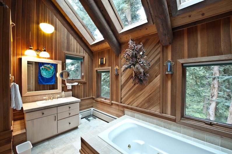 elkview beaver creek master bath