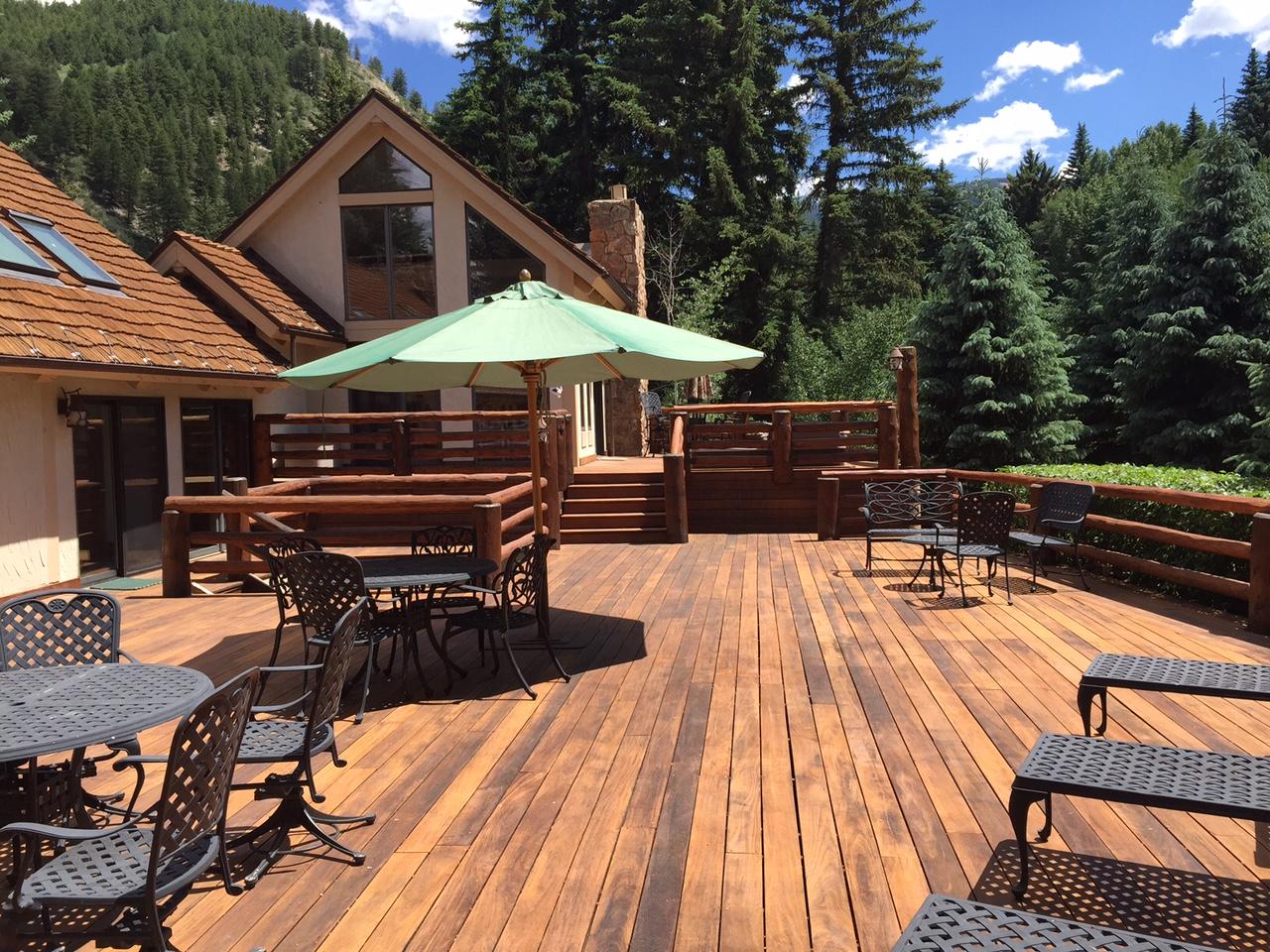 Beaver Creek At Vail Colorado Luxury Home Rental - Colorado luxury homes
